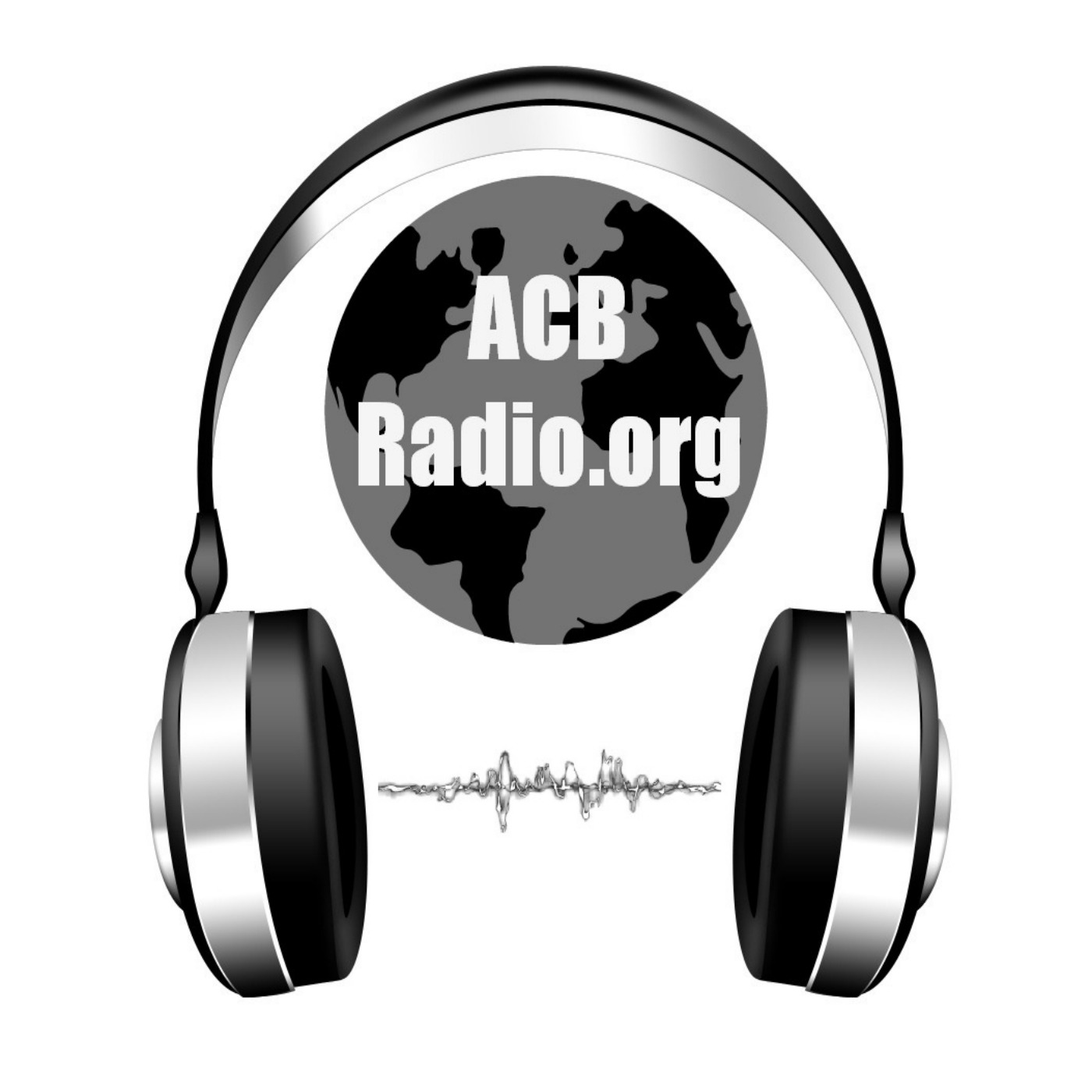 ACB Braille Forum Podcast
